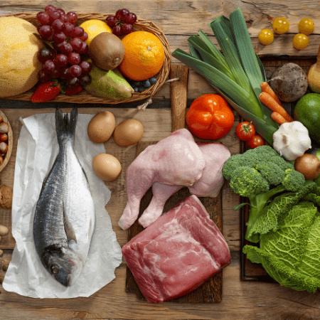 Autoimmune Diet Foods Sjogrenslife